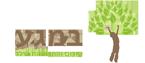 סטודיו במגע – קידום התפתחות התינוק והילד Logo